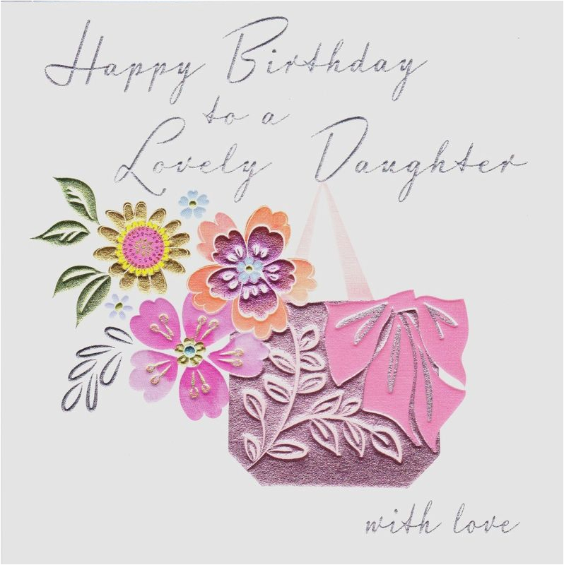 birthday cards for female relations collection karenza