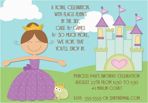 Daughter Birthday Invitation Sms Invitations 365greetings Com