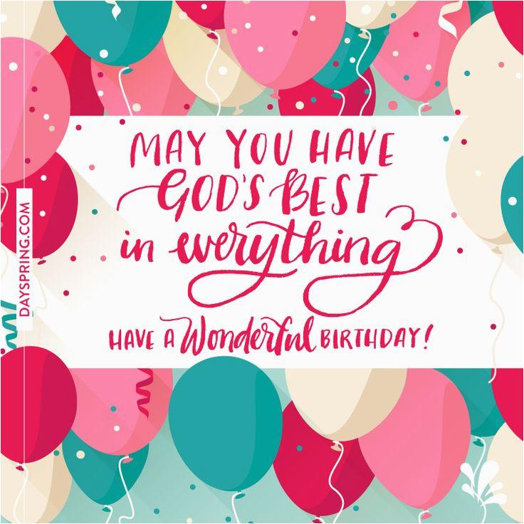 birthdays anniversary wishes