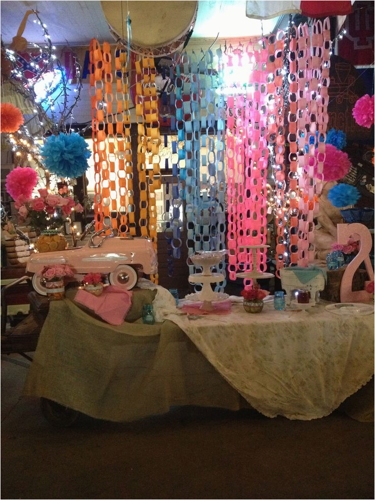 Decoration Ideas For 21st Birthday Party 95 Best Images About Parties On Pinterest