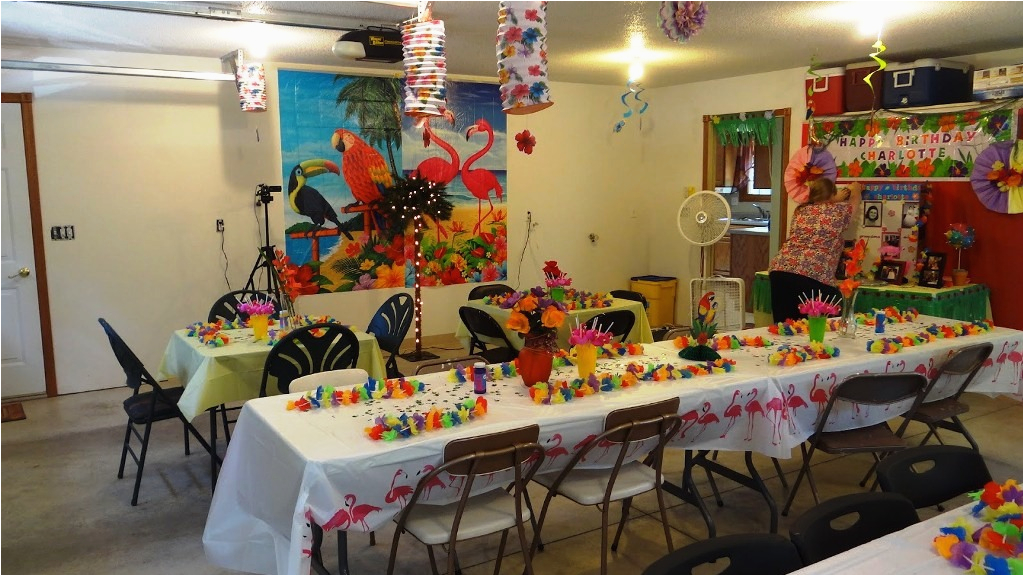 Decoration Ideas For 70th Birthday Party The Precious Mom Tedxumkc