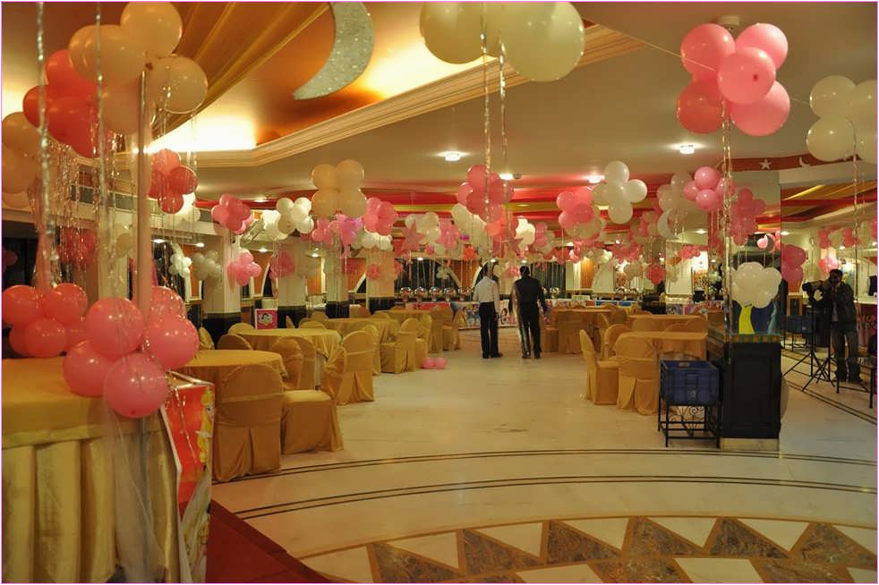 party decoration ideas for adults
