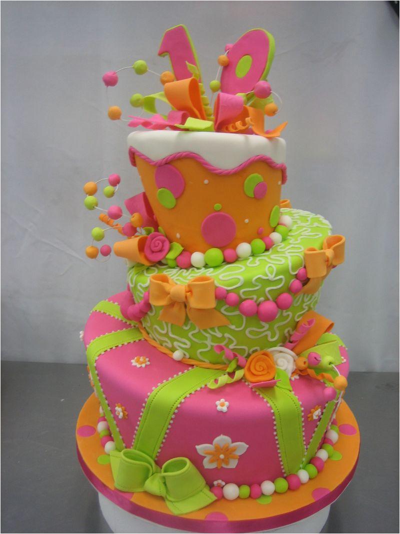 easy cake decorating ideas cake decoration tips and techniques