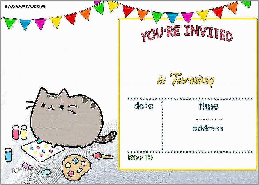 create your own birthday card online free