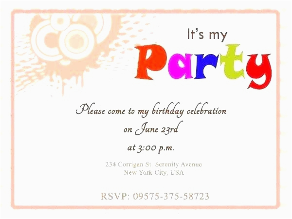 Design Your Own Birthday Card Online Free 50 Elegant Create Your Own Birthday Card Online Free