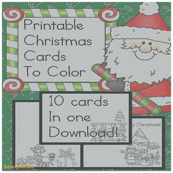 audio greeting cards create your own