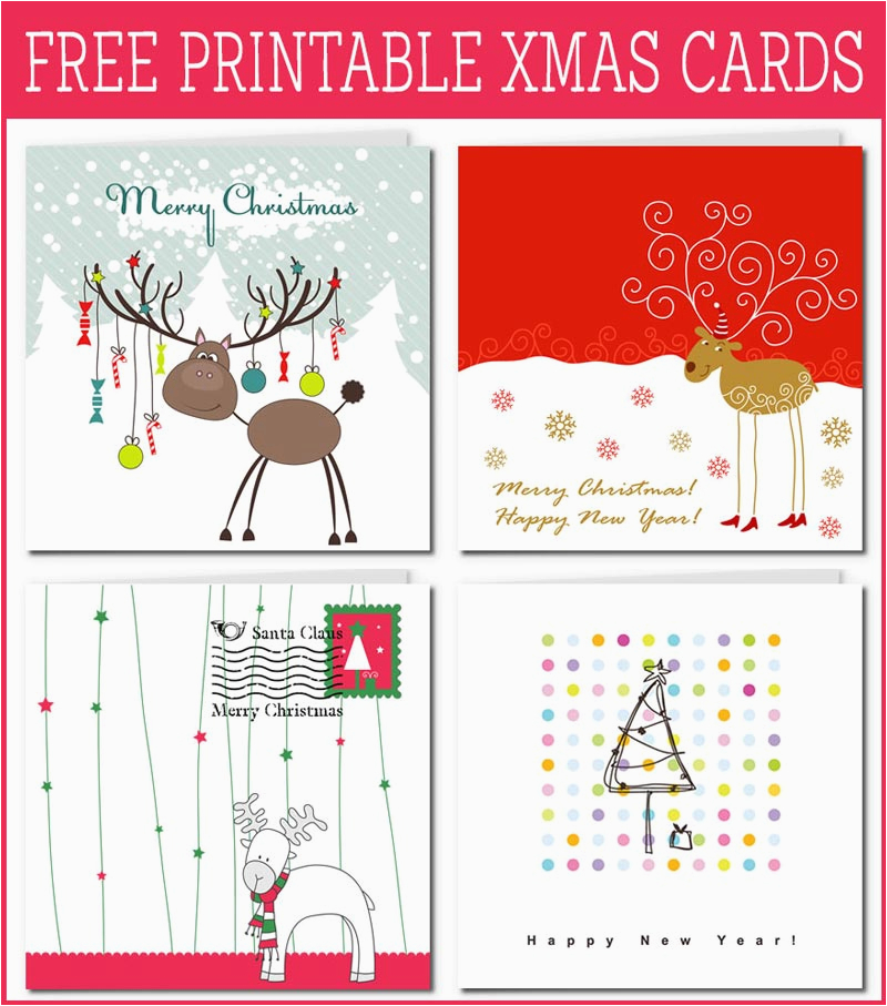 Design Your Own Birthday Card Printable Print Holiday Greeting Cards With Free