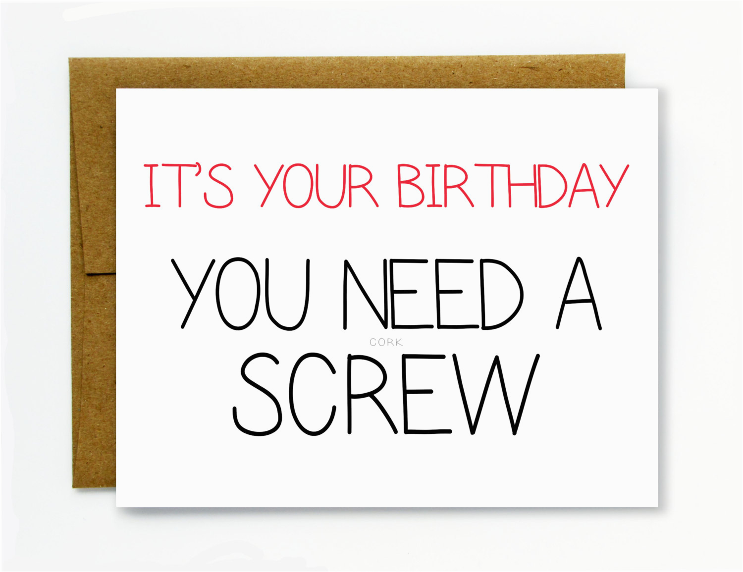 Dirty Birthday Cards Free Funny Card Happy
