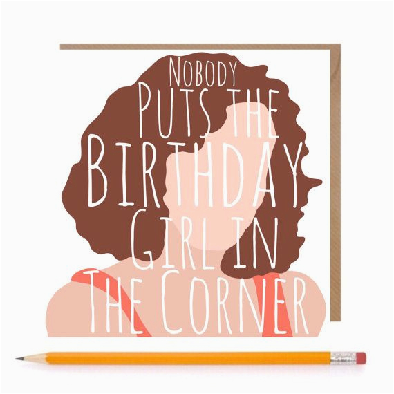 1000 ideas about 30th birthday cards on pinterest