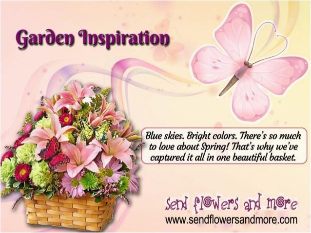 get 13 discount on beautiful birthday flowers