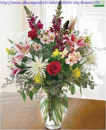 the cheap birthday flowers for a minimum budget birthday