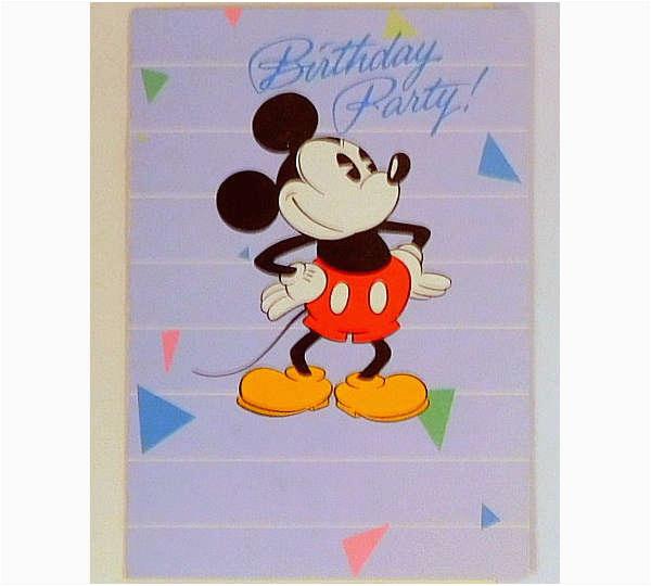 33 birthday card templates in psd free premium templates
