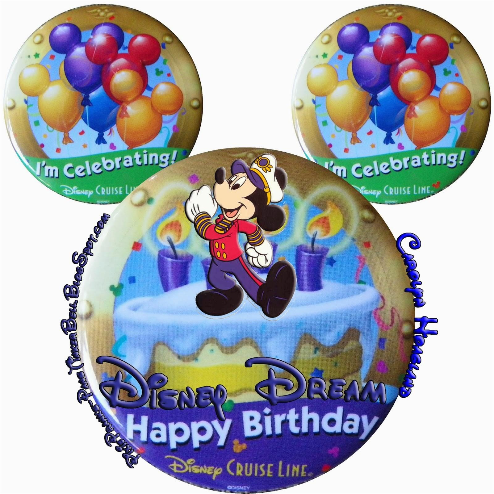 stunning disney birthday cards online