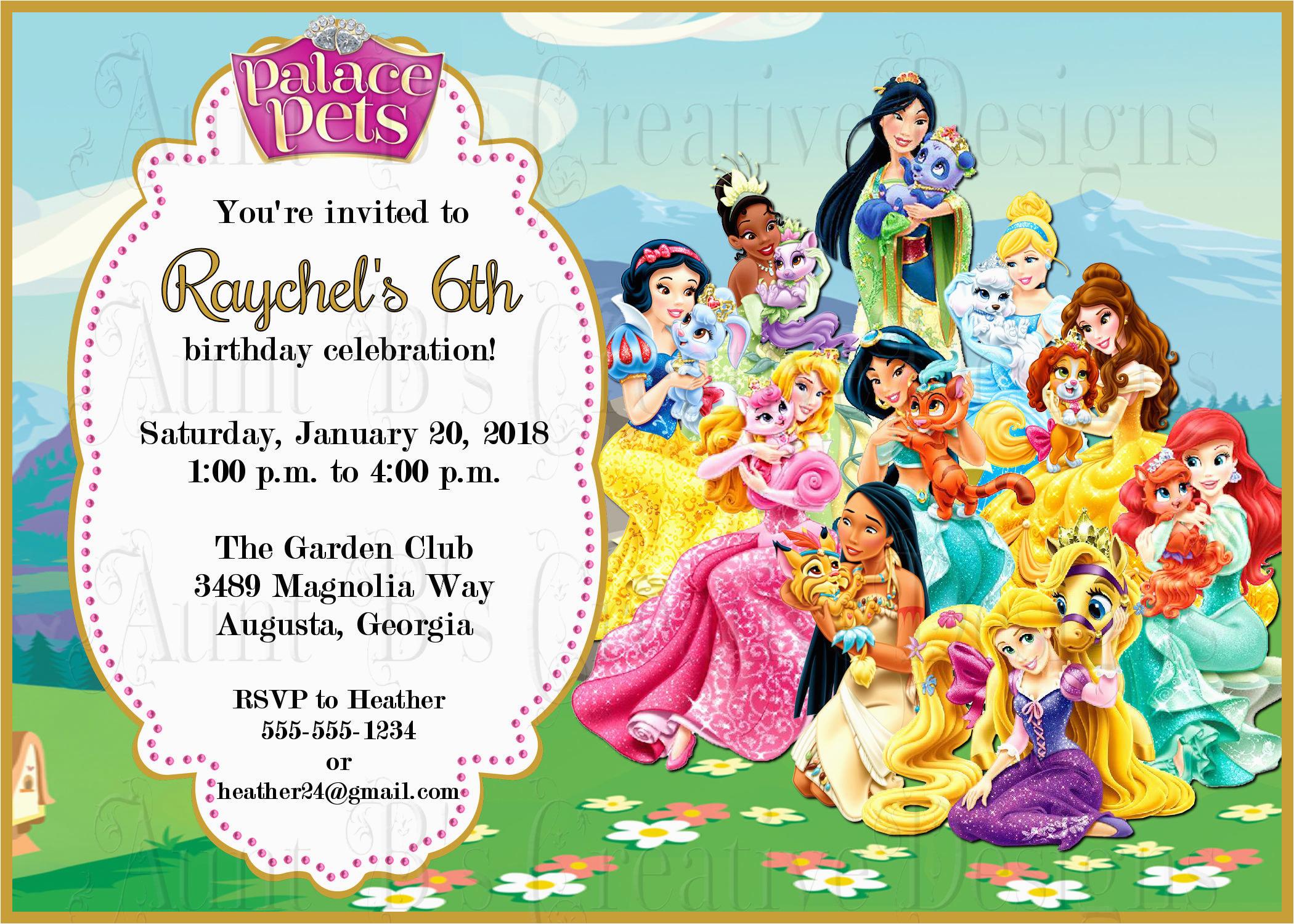 Disney Character Birthday Invitations Disney Invitation Templates Free Yourweek 455be6eca25e