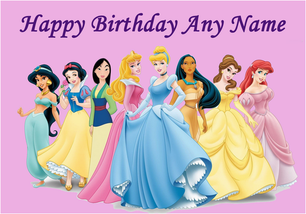 disney happy birthday quotes