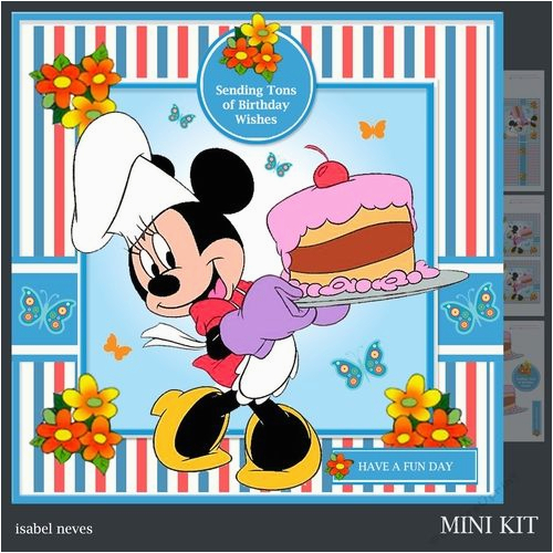 467 best disney theme cards etc images on pinterest