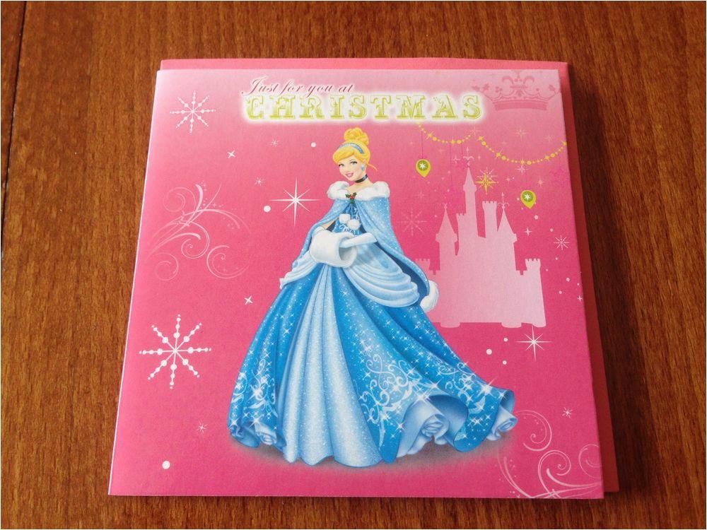 disney princesses small cinderella themed christmas