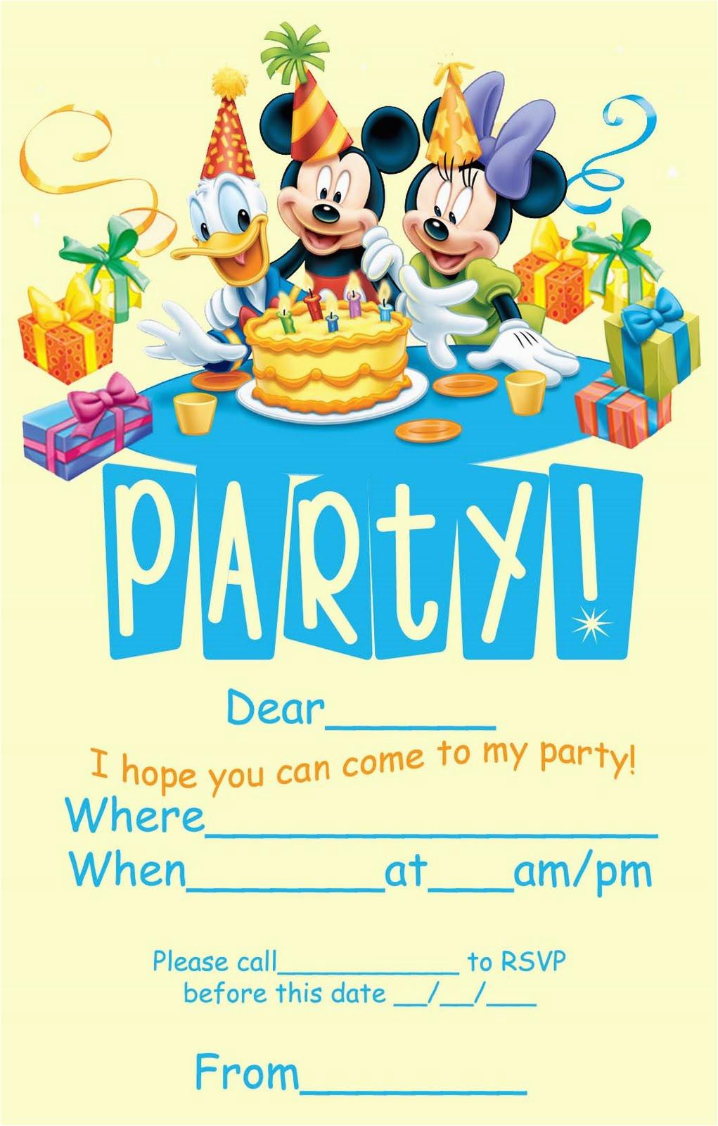 Disney Up Birthday Invitations How To Create Egreeting Ecards