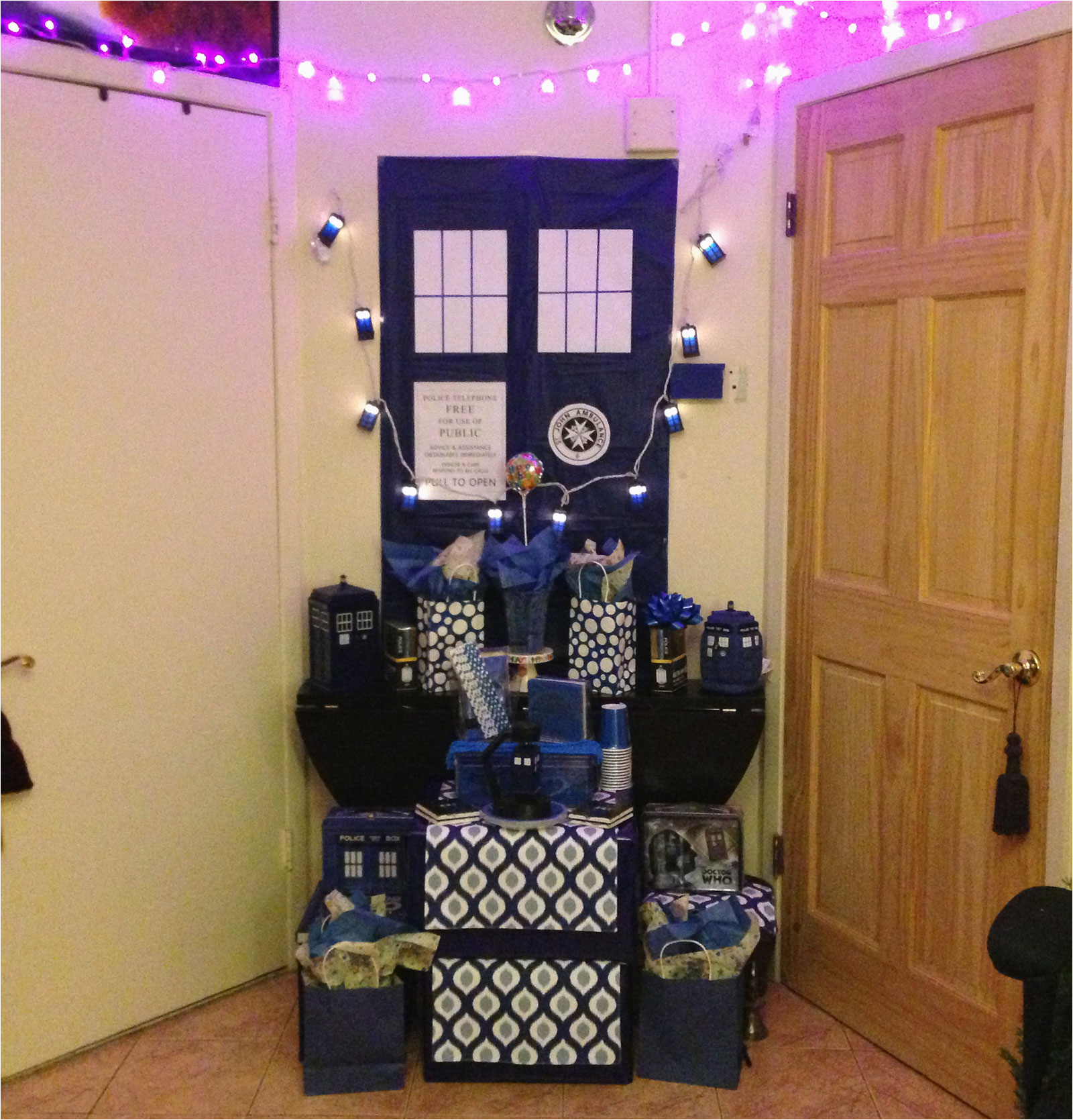 doctor who birthday 01