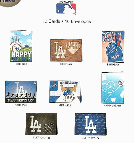 los angeles dodgers day pack