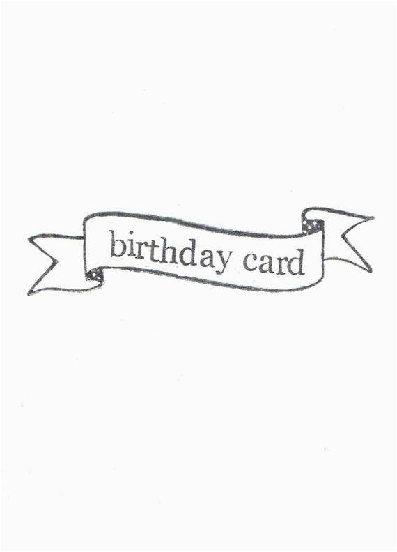 birthday card meta birthday card funny sarcastic ironic