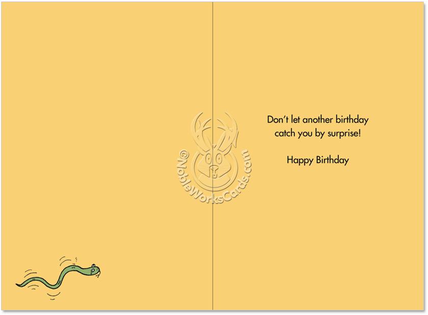 dry underwear cartoon birthday joke paper card leigh rubin