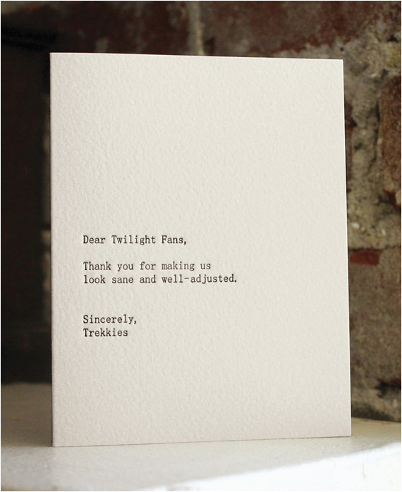 funny sarcastic greeting cards that are perfect for