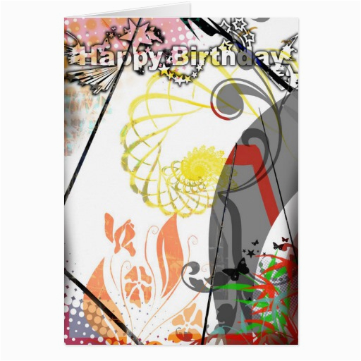 birthday card for teens and young adults 137280388936592232