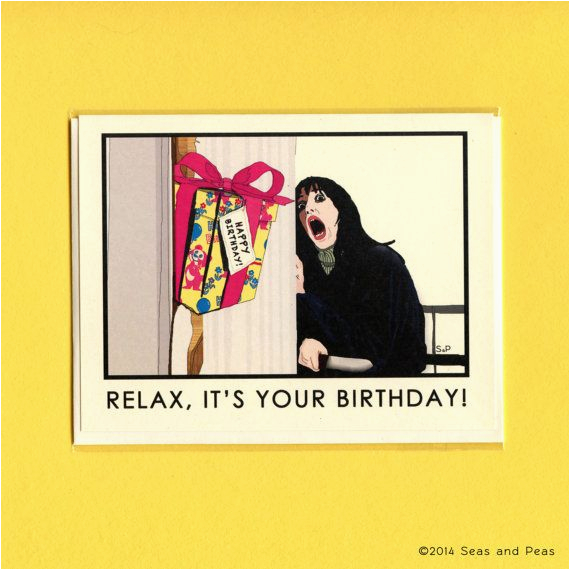 birthday cards adults