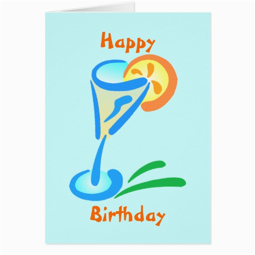 happy birthday cards for adults 137021518816484739