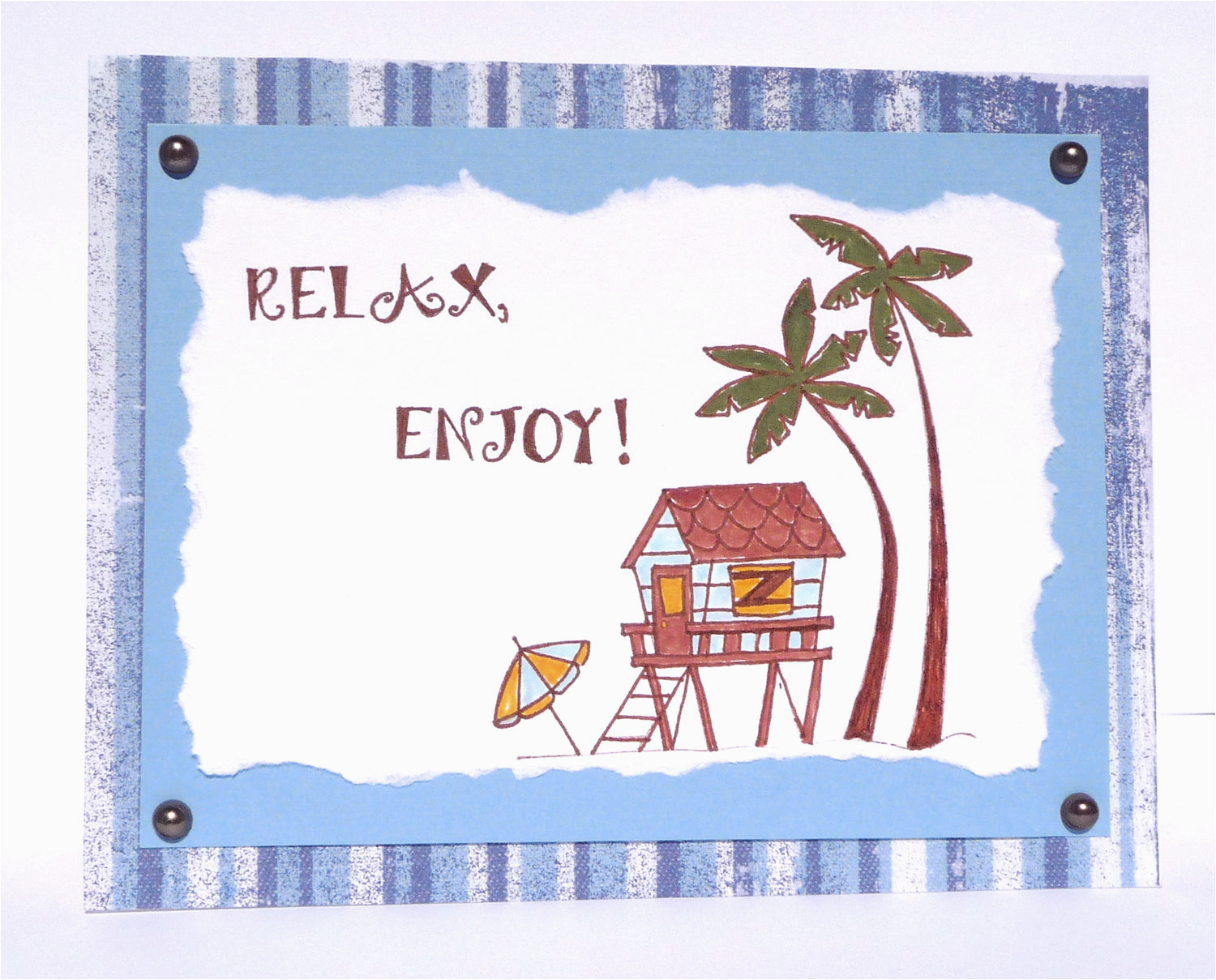 online greeting cards adult