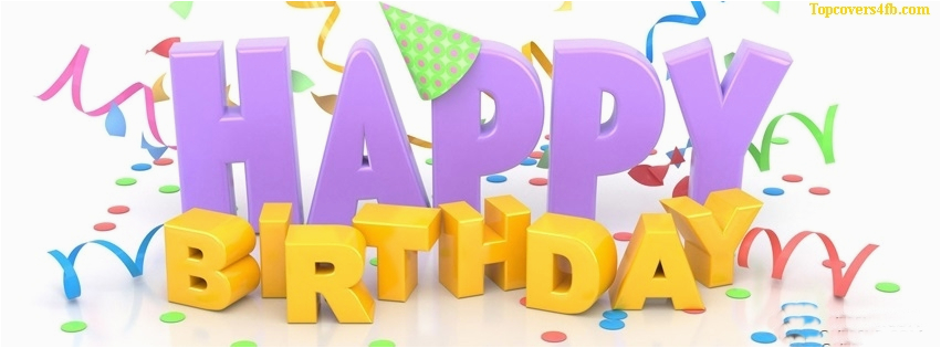 E Birthday Cards For Facebook Images Wishes