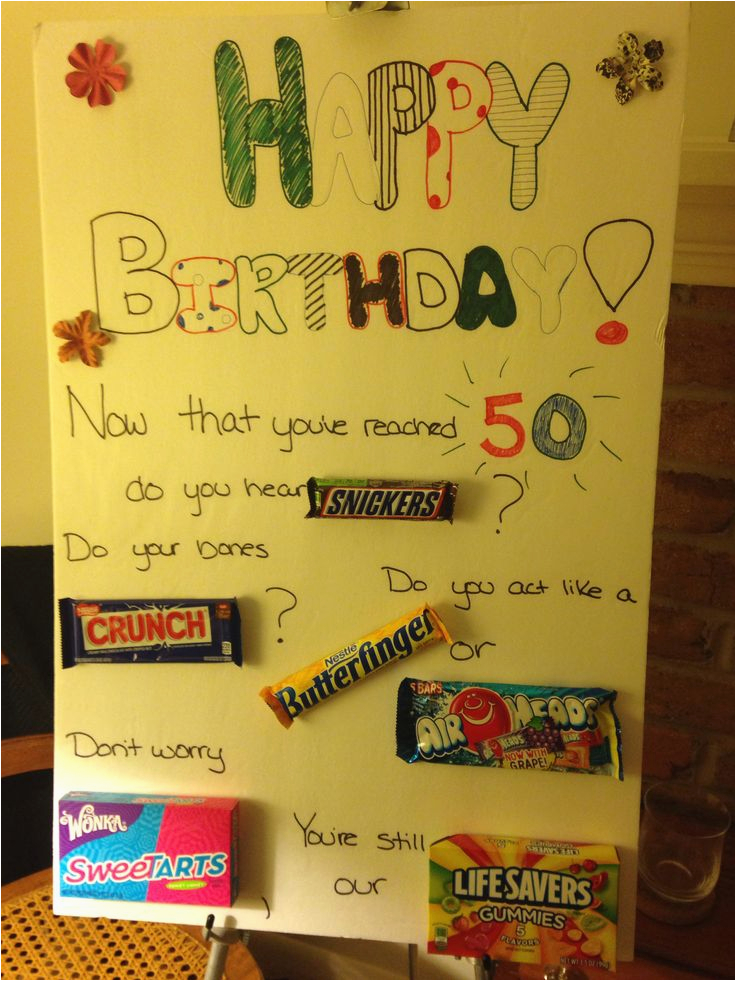 25 best ideas about homemade posters on pinterest pie