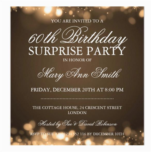 editable birthday invitation cards templates 101 birthdays