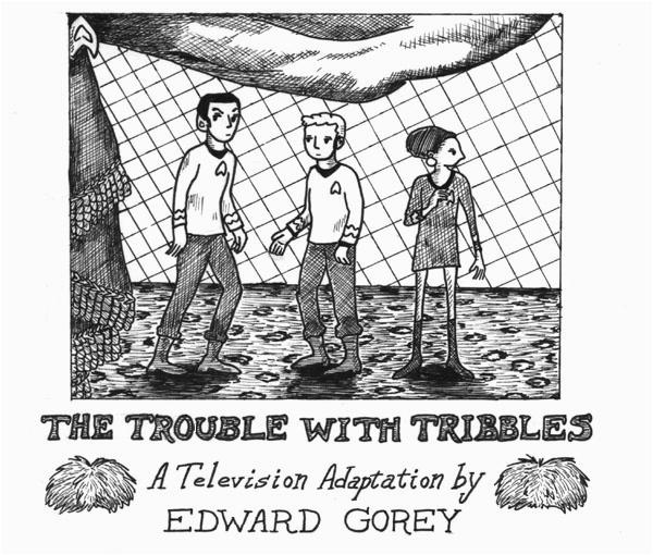 happy 88th birthday edward gorey