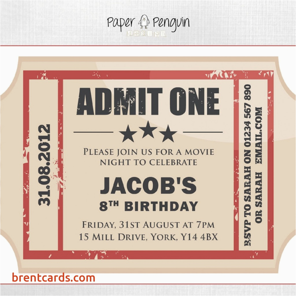 baby shower electronic invitations