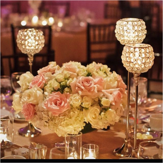 Elegant 60th Birthday Decorations 37 Best Images About Party On Pinterest
