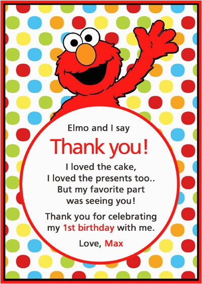 799 best sesame street birthday party images on pinterest