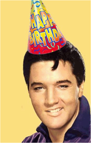 17 best ideas about happy birthday elvis on pinterest