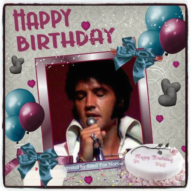 Elvis Birthday Cards Free Online 25 Best Ideas About Virtual Birthday Cards On Pinterest