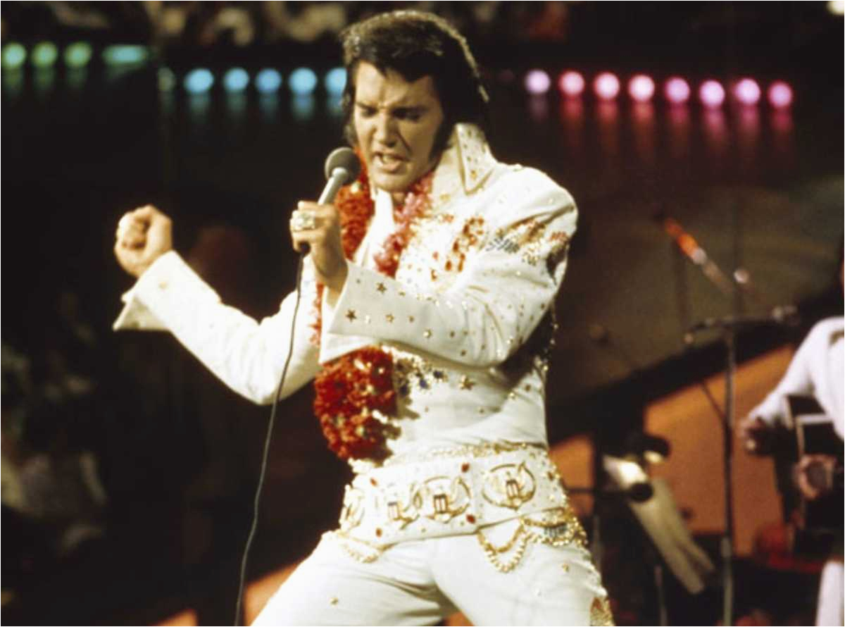 elvis presley happy birthday images unique happy birthday