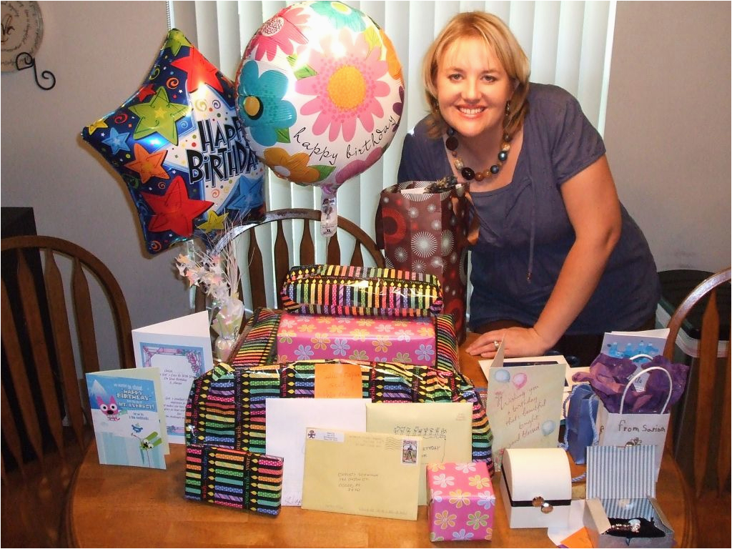 Experience Birthday Gifts For Her 100 Most Ideal Gift Ideas Mom Inspire