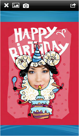 appdetail platform ios appid 546702293 refer fromsimilar name happy birthday cards 2b