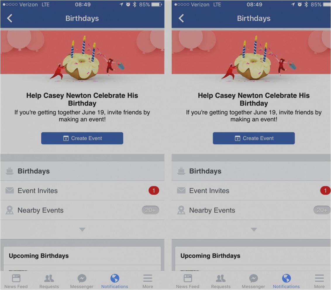 collection facebook party invite wording cloveranddot com 18361