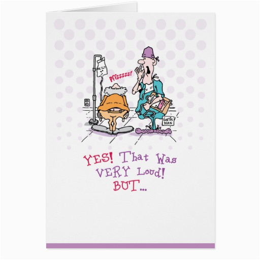 Farting Birthday Cards Happy Birthday Old Fart Quotes Quotesgram
