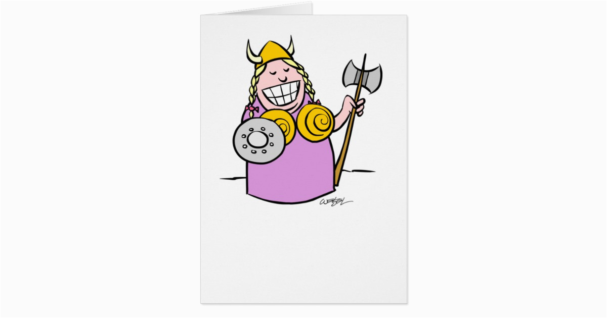 fat lady sings card zazzle
