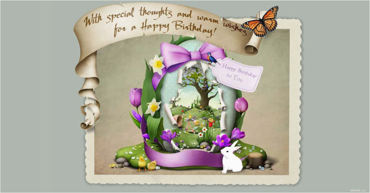Fb Birthday Greeting Cards Ecards Archives Blue Mountain Blog