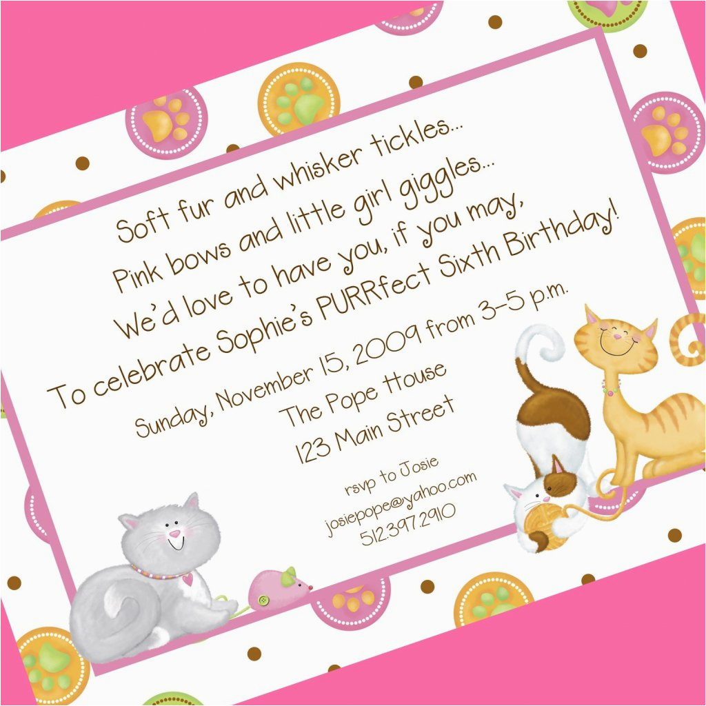 Fifth Birthday Party Invitation Wording Best Ideas Jpg 1024x1024 5th