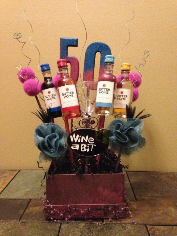 Fiftieth Birthday Gifts For Her Best 25 50th Ideas On Pinterest Moms