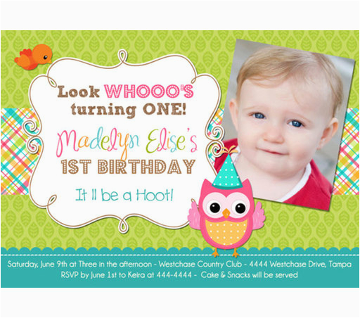 First Birthday Invitation Wording Poem 1st Wording Birthday Invitations Ideas Bagvania Free